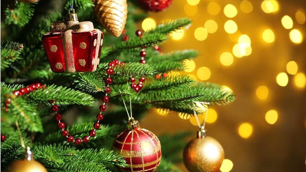 Joulun ja vuodenvaihteen 2017-2018 ajopäivämuutokset